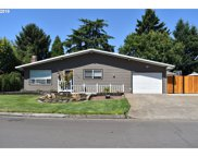 445 AUTUMN  AVE, Eugene image