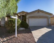 4319 E Walnut Road, Gilbert image