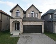 1401 Red Pine  Crossing, London image
