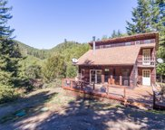 21485 Fort Ross Road, Cazadero image