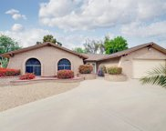 4808 E Marilyn Road, Scottsdale image