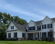 708 Rosewood   Circle, Collegeville image