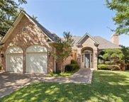 17105 Vista Tree Circle, Dallas image
