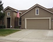 10022  Firstone Court, Sacramento image