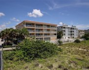 1912 Gulf Boulevard Unit 306, Indian Rocks Beach image