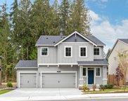 9518 Hawkins Avenue Unit #Lot15, Granite Falls image