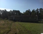 2982 Highway 545, Conway image