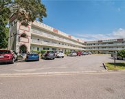 2285 Norwegian Drive Unit 49, Clearwater image