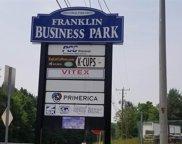 Industrial Park Drive, Franklin image