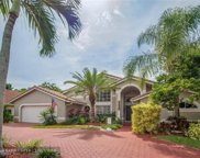 12722 NW 16th Ct, Coral Springs image