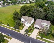3821 Dolphin Dr, Madison image
