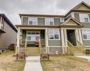 302 Chaparral Valley Drive Se, Calgary image
