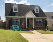 631 Fawn Branch Trail, Boiling Springs image