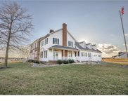 205 Murphy Drive, Middletown image