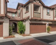 273 West Adoncia Drive, Mountain House image