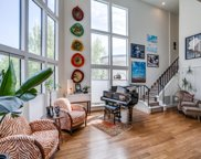3731 Gilbert Avenue Unit 3, Dallas image