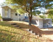 3450 Tansel  Road, Indianapolis image