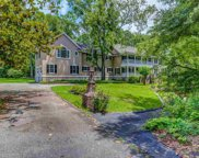 34 Chapin Circle, Myrtle Beach image