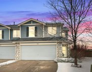 5864 Turnstone Place, Castle Rock image