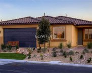 5941 PERIDOT FALLS Avenue Unit #Lot 112, Las Vegas image