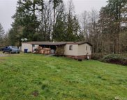 8316 184th St NW, Stanwood image