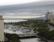 1551 Ala Wai Boulevard Unit 1603, Honolulu image