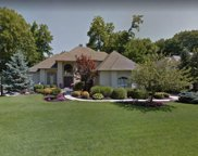 11844 Promontory  Trail, Zionsville image