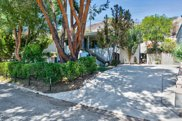 296     Foothill Drive, Fillmore image