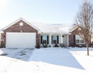 6458 Waters Edge  Court, Greenfield image