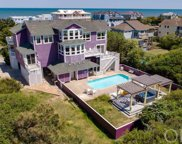 1034 Lighthouse Drive, Corolla image
