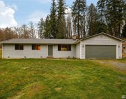 6507 Swans Trail Rd, Snohomish image