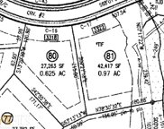 3322 Branch Valley Unit 2, Conyers image
