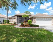 7407 49th Avenue E, Bradenton image