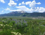 1 Peak View, Mt. Crested Butte image