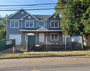 154 Maple  Street, Massapequa Park image