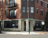 2856 North Campbell Avenue, Chicago image