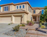 126 Obsidian Way, Livermore image
