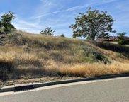 634  Lakeridge Drive, Auburn image