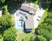 930 Highland Circle, Madison image