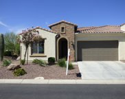 16464 W Piccadilly Road, Goodyear image