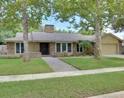 1009 Howell Harbor Drive, Casselberry image