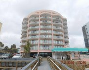 202 N 70th Ave Unit 801, Myrtle Beach image
