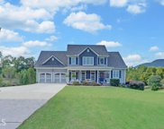 435 Brown Dr, Clermont image