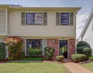 961 General George Patton Rd, Nashville image
