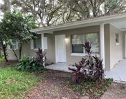 1616 Long Lane, Apopka image