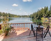 23058 SE Lake Wilderness Dr S, Maple Valley image
