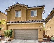 7539 Edgartown Harbor Street, Las Vegas image