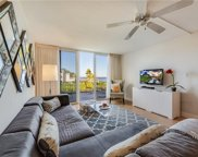 200 Periwinkle WAY Unit 229, Sanibel image