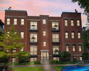 2955 North Racine Avenue Unit 1A, Chicago image