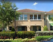 2919 Cascada Isles Way Unit #2919, Cooper City image